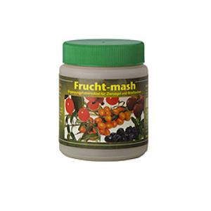 layout-produkte-frucht-mash-160