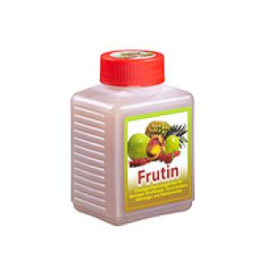 layout-produkte-frutin-330