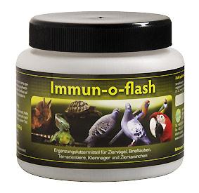 immunoflash_gr