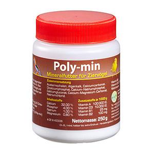 polymin_200_250