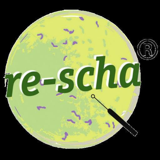 Re-scha Tierwelt
